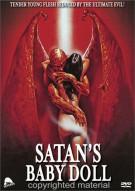 Satans Baby Doll Movie