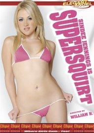 Sindee Jennings Is Supersquirt Porn Movie
