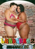 Ethnic Lesbians 2 Porn Movie