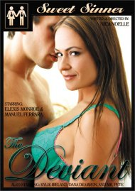 Deviant, The Porn Movie