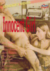 Innocent Girl Boxcover
