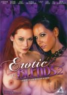 Erotic Blends 2 Porn Movie