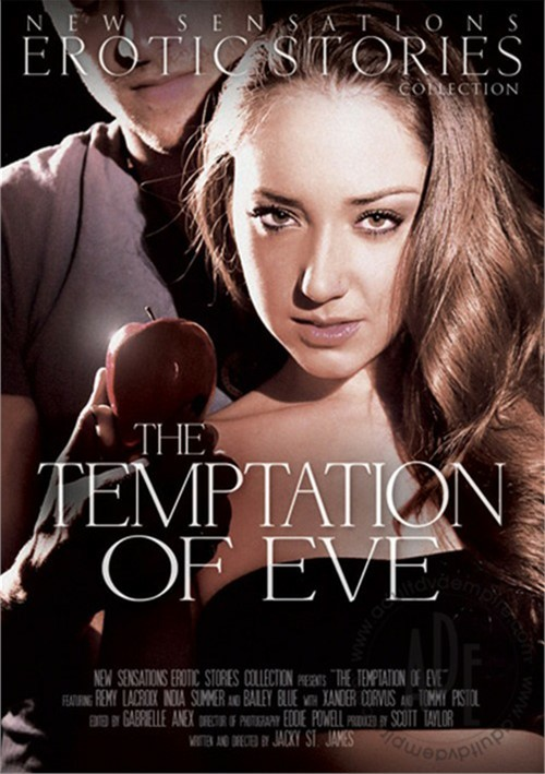Temptation Of Eve, The