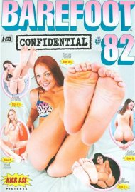 Barefoot Confidential 82 Movie