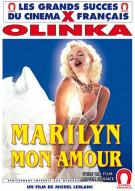 Marilyn My Sexy Love  Porn Movie