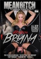 FemDom Briana Porn Movie