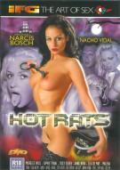 Hot Rats Porn Video