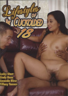 Lifestyles Of The Cuckolded 18 Porn Video