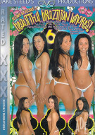 Beautiful Brazilian Whores 6 Porn Movie