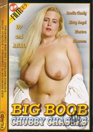 Big Boob Chubby Chasers Porn Movie