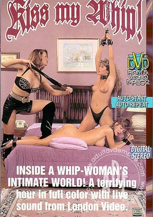 delat-fisting-muzhiku-porno