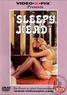 Sleepy Head Porn Movie