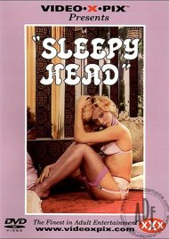 Sleepy Head Movie