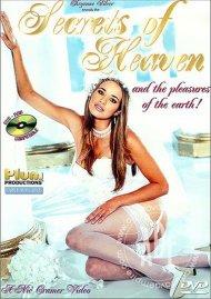 Secrets of Heaven Porn Video