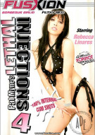 Lethal Injections 4 Porn Movie
