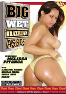 Big Wet Brazilian Asses! Porn Movie