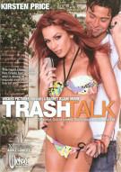 Trash Talk Porn Video