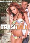 Trash Talk Boxcover
