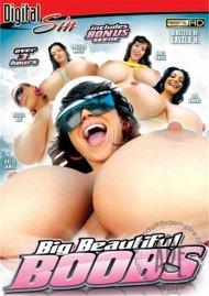Big Beautiful Boobs  Porn Movie