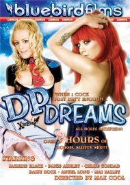 DP Dreams Movie