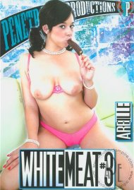 White Meat #3 Porn Movie