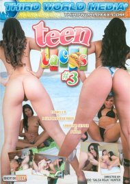 Teen Tacos #3 Porn Movie