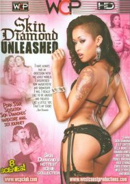 Skin Diamond Unleashed Movie