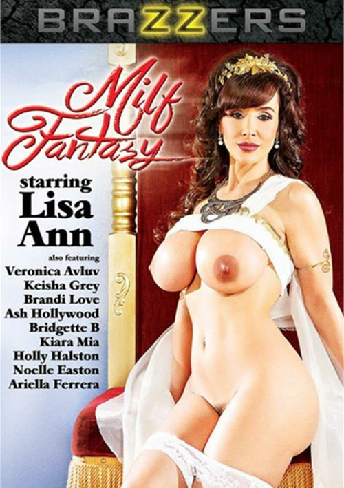 young-milf-costume-fantasy-maternity-clothes