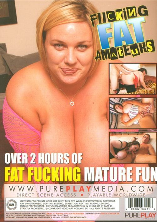 Amateur male porn dvds for sale