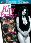 Very Best of Kay Parker, The Boxcover