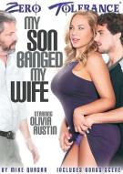My Son Banged My Wife Porn Movie