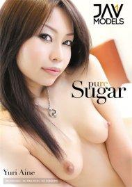 Pure Sugar Movie