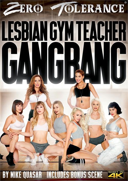 pay per Gangbang