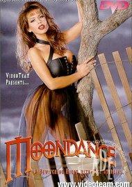Moon Dance Porn Movie