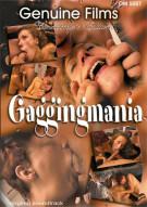Gaggingmania Porn Video