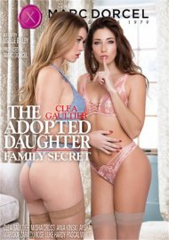 Adopted Daughter, The: Family Secrets Movie