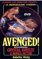 Avenged! Porn Video
