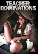 Teacher Dominations Porn Movie