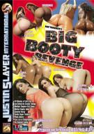 Big Booty Revenge Porn Movie