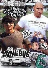 Bait Bus 6, The Porn Movie