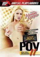 Jack's POV 11 Porn Video