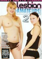 Lesbian Amateurs 2 Porn Movie