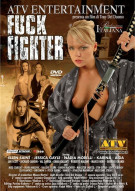 Fuck Fighter Porn Video