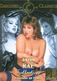 Taija Rae Collection Porn Movie