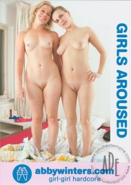 Girls Aroused Porn Movie