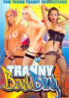 Tranny Bada Bing Porn Movie