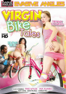 Virgin Bike Tales Porn Movie