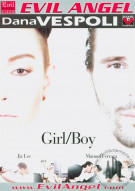 Girl/Boy Movie