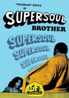 Supersoul Brother Movie