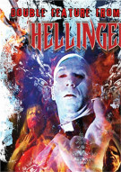Double Feature from Hell Movie